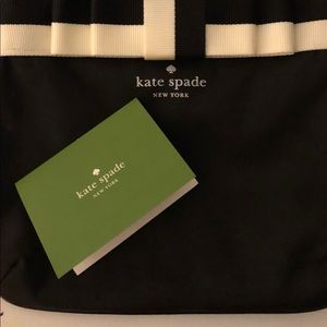 Kate Spade Small crossbody bag Tenley